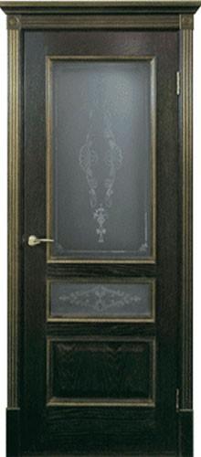 """Межкомнатная дверь """"Вена """""""