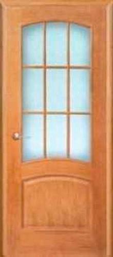 "Межкомнатная дверь ""Капри   """
