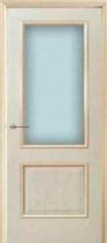 """Межкомнатная дверь """"Версаль """""""