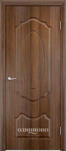 """Межкомнатная дверь """"Венера"""""""