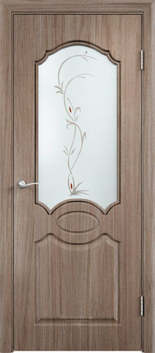 """Межкомнатная дверь """"Афина"""""""