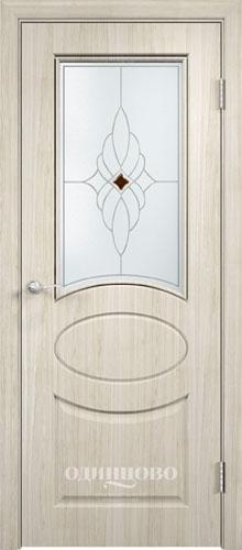 """Межкомнатная дверь """"Гера """""""