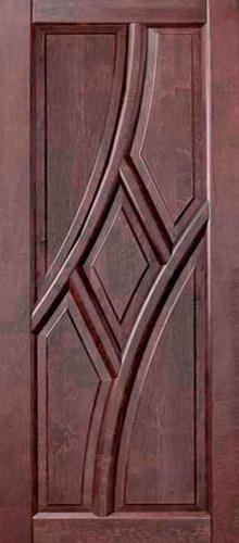 "Межкомнатная дверь ""Глория"""