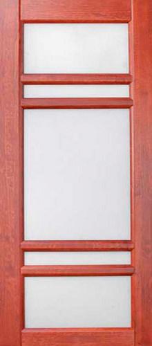 "Межкомнатная дверь ""Фиеста"""