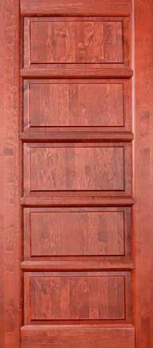 """Межкомнатная дверь """"Премьер"""""""