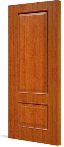 """Межкомнатная дверь """"Тип С-5"""""""