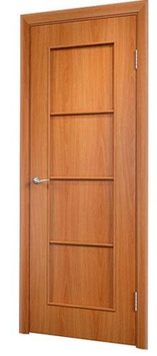 """Межкомнатная дверь """"Тип С-8"""""""