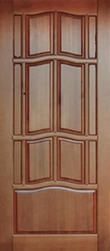 """Межкомнатная дверь """"Ампир ПГ"""""""
