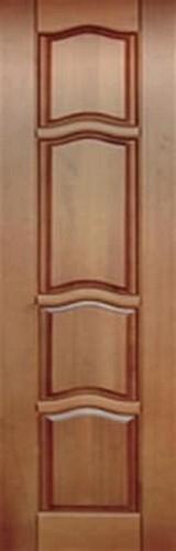 """Межкомнатная дверь """"Ампир ПГ 40"""""""