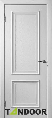 """Межкомнатная дверь """"Бергамо 4"""""""