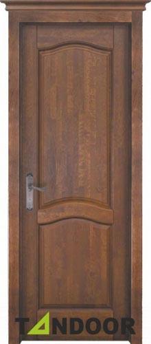 "Межкомнатная дверь ""Лео"""