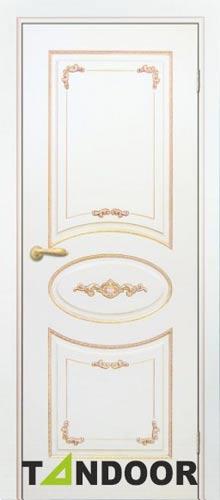 """Межкомнатная дверь """"Амелия 2"""""""