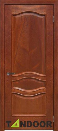 """Межкомнатная дверь """"Амелия"""""""