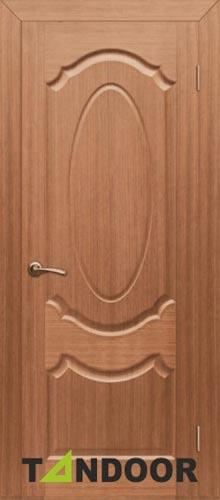 """Межкомнатная дверь """"Ариана"""""""