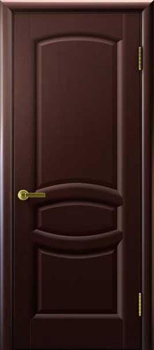 """Межкомнатная дверь """"Анастасия"""""""