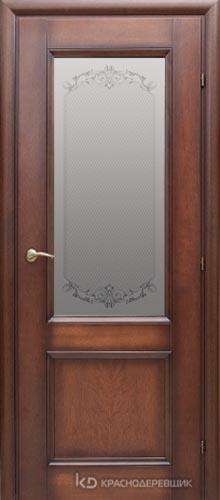 """Межкомнатная дверь """"33.24"""""""