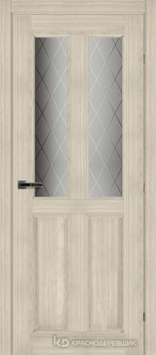 """Межкомнатная дверь """"63.46"""""""