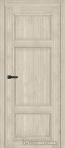 """Межкомнатная дверь """"63.43"""""""