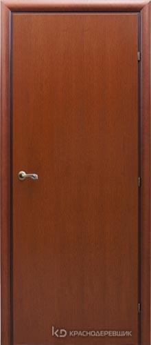 """Межкомнатная дверь """"73.00"""""""