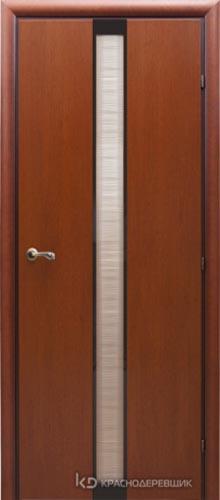 """Межкомнатная дверь """"73.04"""""""