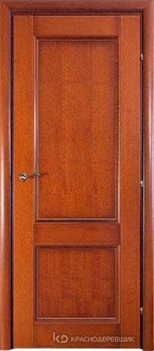 """Межкомнатная дверь """"33.23"""""""