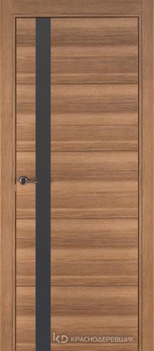 """Межкомнатная дверь """"701"""""""