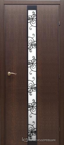 """Межкомнатная дверь """"73.02"""""""