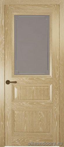 "Межкомнатная дверь ""Riva Classica 2"""
