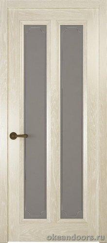 "Межкомнатная дверь ""Riva Classica 3"""