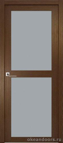 "Межкомнатная дверь ""Riva Prima 2"""