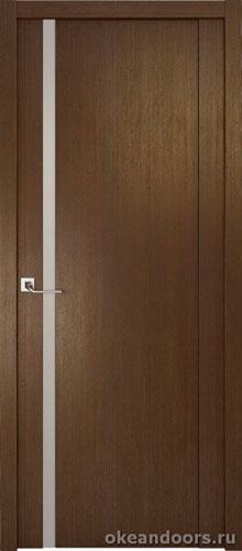 "Межкомнатная дверь ""Riva Prima 3"""