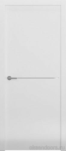 """Межкомнатная дверь """"Avorio-1Г"""""""