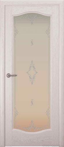 "Межкомнатная дверь ""NeoClassica"""