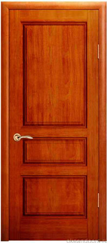 "Межкомнатная дверь ""Марсель"""