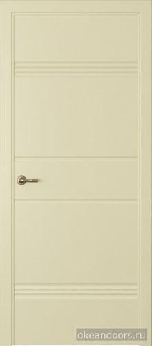 """Межкомнатная дверь """"Кёльн 3"""""""