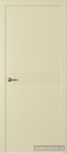 """Межкомнатная дверь """"Кёльн 2"""""""
