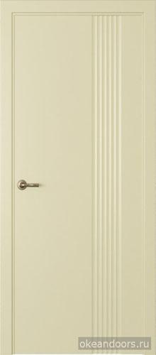 """Межкомнатная дверь """"Кёльн 1"""""""