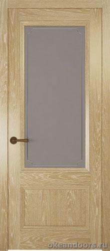 "Межкомнатная дверь ""Riva Classica 1"""